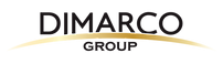 Dimarco Logo.png