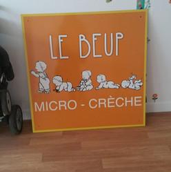Affichage Le beup.jpg
