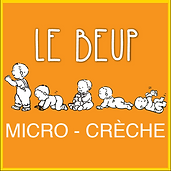 logo façade Le beup (2).png
