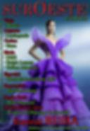 1 portada diciembre2019-enero2010.jpg