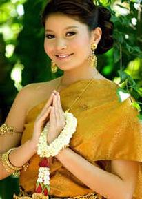 thai-lady-wai.jpg