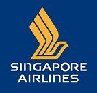 Logo Singapore Airlines.jpg