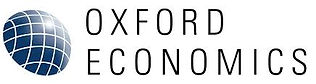 Oxford Economics.jpg