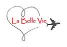 La Belle Vie Avion.png