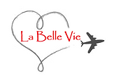 La Belle Vie Avion.png