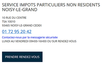 Impots non resident.png