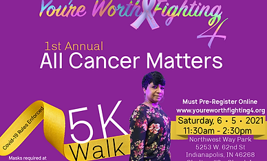 All Cancer Matters 5K walk.png