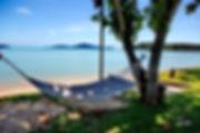 vijittresort-beach07 (1).jpg