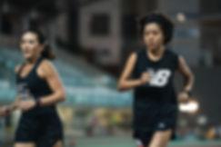 Kimmy Leung