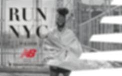 NYC PHASE 1_HORIZONTAL.jpg
