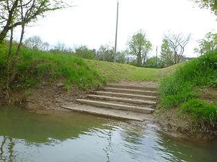 Wiseman's river access 4.24.19.JPG