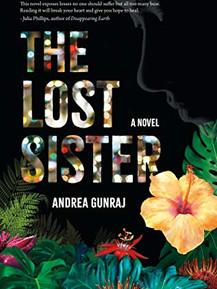 Andrea Gunraj Lost sister.jpg