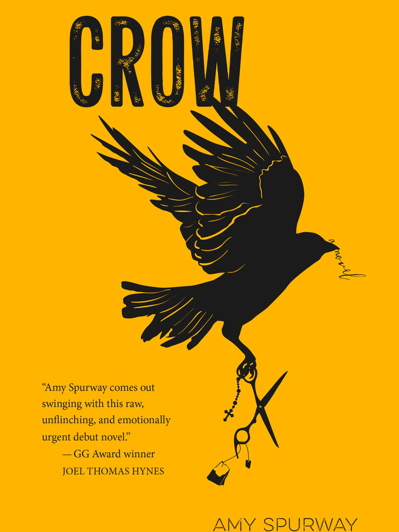 Amy Spurway Crow.jpg