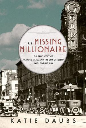 Missing Millionaire by Katie Daubs.jpg