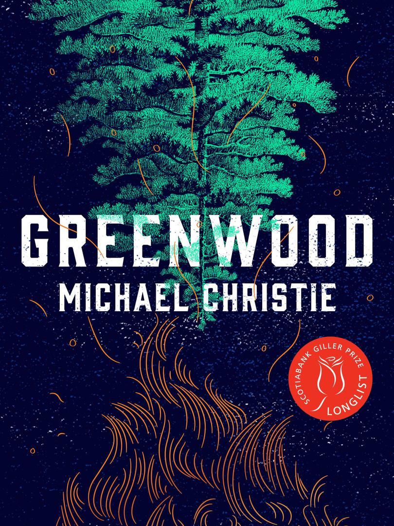 Greenwood by Michael Christie.jpg