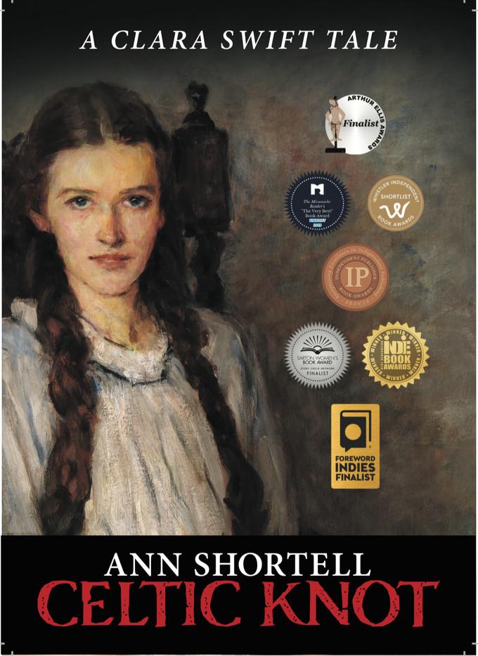 Ann Shortell Celtic Knot.jpg