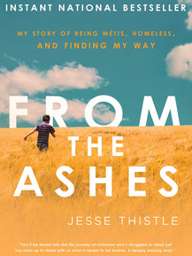 From the Ashes Jesse Thistle.jpg