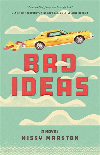 Missy Marston Bad Ideas.jpg