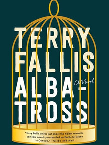 Terry Fallis Albatross.jpg