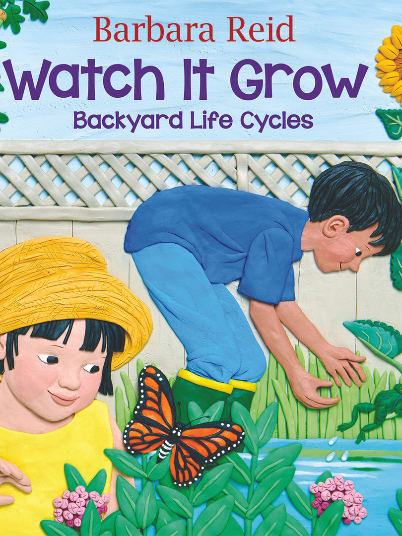 Barbara Reid Life Cycles Book.jpg