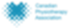CPA-header-logo-en.png