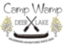 CampWampDeerLake.jpg