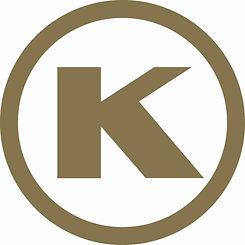 OK-gold-CMYK-600dpi_600px.jpg