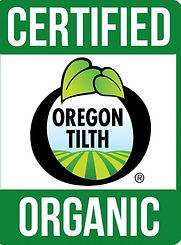 imgbin-organic-food-whitewater-ranch-oregon-tilth-organic-certification-national-organic-program-sch
