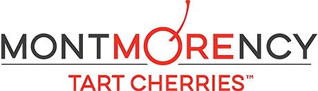 montmorency-tart-cherries.png