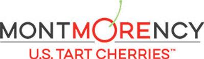 CMI_header-logo.jpg
