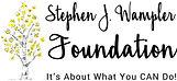 SJWF_CWwebsite_Logo.001.jpeg