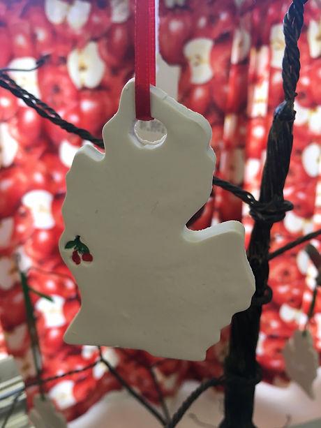 Ornament_edited.jpg