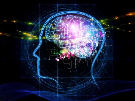 Biohacking: aneb umění lidského potenciálu