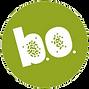 logo bez obalu.png
