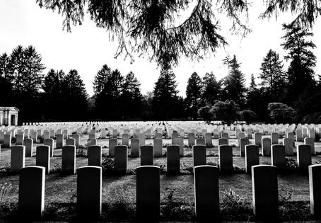 10 PROVOKATIVNÍCH OTÁZEK, KTERÉ BYSTE SI MĚLI POLOŽIT JEŠTĚ NEŽ UMŘETE