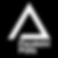 paralelnipolis-logo-01-1024x1024.png