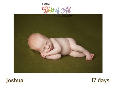 Welcome! | Suffolk Newborn Photographer, Newmarket Newborn Photographer