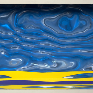 Seascape (II)