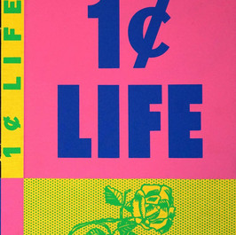 One Cent Life