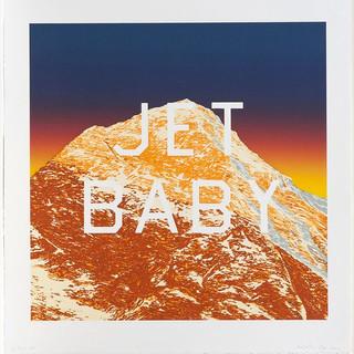 Jet Baby