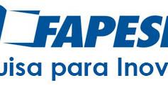 Fapesp publica notícia sobre as soluções da Hytron para produção de Hidrogênio