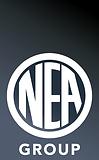 Logo_NEA_GROUP.png