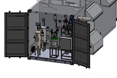 Eletrolisador1.png