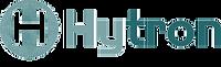 Logo Hytron