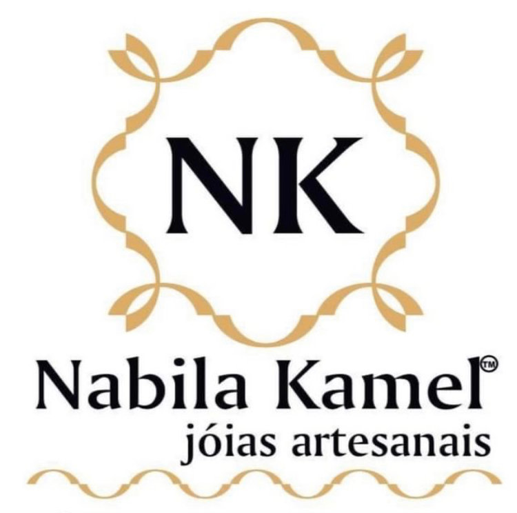 Nabila Kamel