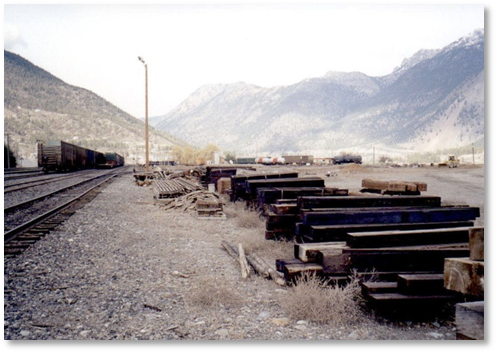 contaminated site remediation
