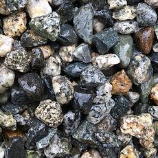 4_ Drain Rock.jpg