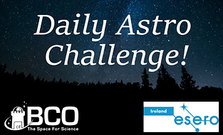 Daily Astro Challenge.png