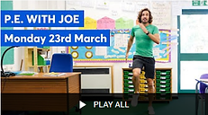 PE with Joe.png