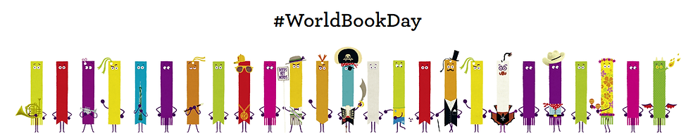 World Book Day Banner.png
